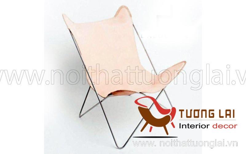 Gia công chân ghế inox kiểu